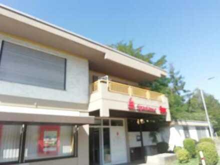 Mosbach 74821 Stadt Zentrum WG Zimmer