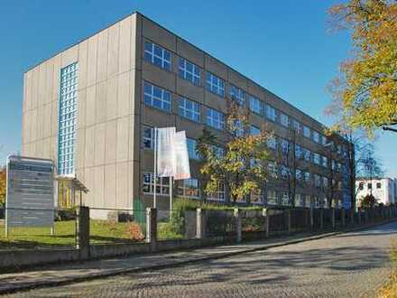 NEU! Gewerberäume - auch über 2 Etagen - für Büro, Verwaltung, Callcenter, Pflege