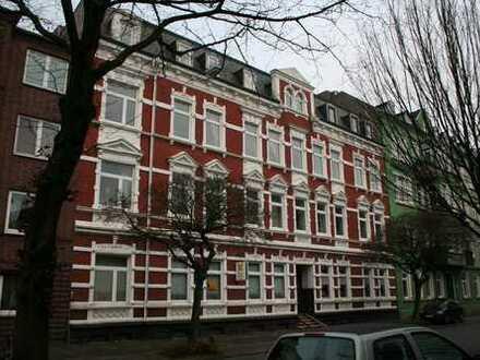 Wunderschöne 5 Zimmer Wohnung im Herzen Wilhelmshavens