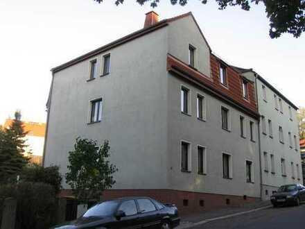 sehr schöne Wohnung in Oberplanitz, energieeffizient, mit Abstellraum