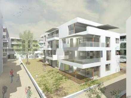 Traumhafte Wohnungen mit Balkon oder kleinem Garten in attraktiver Lage- Jetzt bewerben !