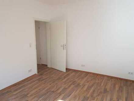 4,5 Zimmer Wohnung ca. 110 m²+ Terasse + mit Garten Anteil