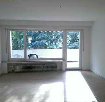Geräumige 3 -Zimmer-Wohnung in Kessenich BEFRISTUNG BIS 28.02.2021 aufgrund von Eigenbedarf