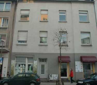 Schones helles 1-Raum Appartement in Dortmund Mitte / Kreuzviertel