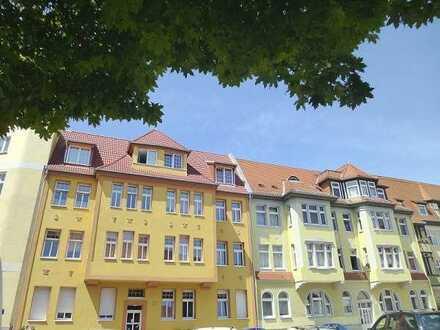 ++Renditestarkes Mehrfamilienhaus++
