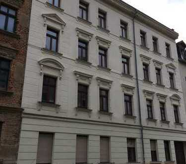 Renovierte & vermietete Eigentumswohnung als Kapitalanlage