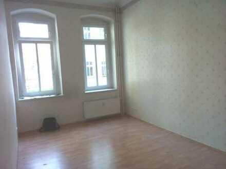 Treptower Park! Charmante 2 Zimmerwohnung mit Wannenbad - Balkon - WG-taugl. - ca. 67m² - 924€ warm