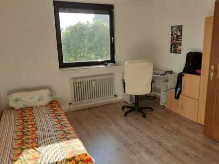 Seperate Room available with KVR - city registration for Male