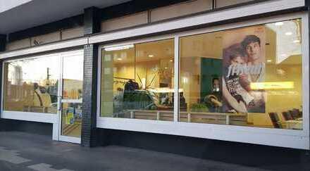 Attraktive Ladenfläche in Köln-Weiden zu Kaufen