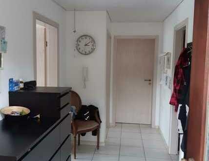 Schöne, sonnige 2-Zimmer-Einliegerwohnung
