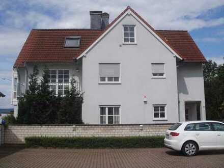 Von Privat - Einfamilienhaus, Friedrichsdorf-OT