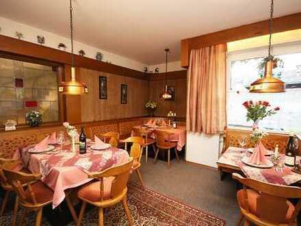 SHV-5132 Hotel-Garni im Oberallgäu