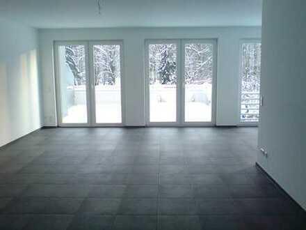 Stilvolle 3,5-Zimmer-Wohnung mit Balkon in Dortmund - Brechten