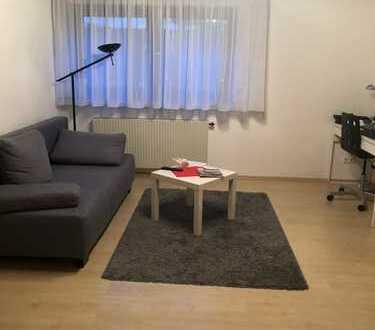 Attraktive 2,5-Zimmer-Wohnung mit Einbauküche in Remseck am Neckar