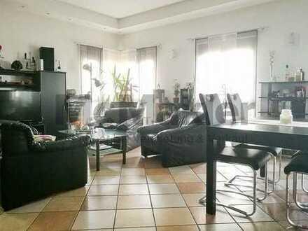 Komfortables Wohnen in Böblingen! 2-Zimmer-Wohnung mit Fußbodenheizung