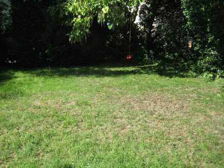 Familiengerechtes EFH mit großem Garten in absolut ruhiger Lage Oberursel- OT