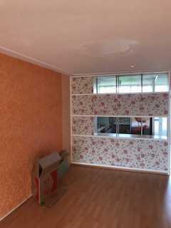 Schöne 3,5-Zimmer-Wohnung mit Balkon in Heppenheim (Bergstraße)