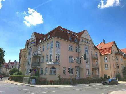 *Top Wohnlage* in Erfurt