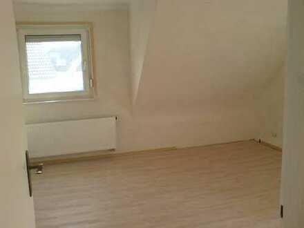 Vermiete 4-Zimmer Wohnung