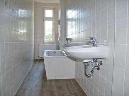*** 4-Zimmer / kompakter Grundriss / Balkon ***