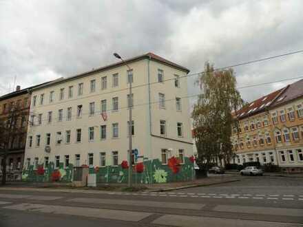04357 Leipzig, Berthastraße 34, 2-R-WHG