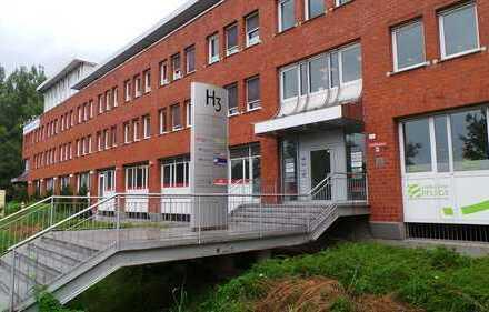 Attraktive Bürofläche in Horn-Lehe mit guter Verkehrsanbindung