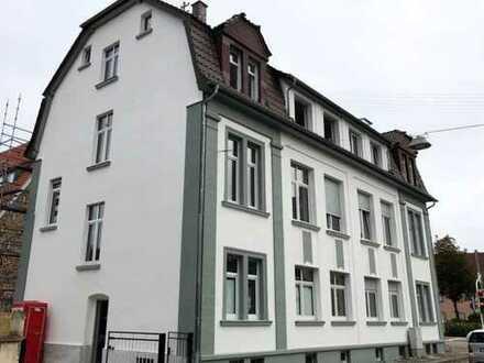 ***Studenten-WG*** - Komplett sanierte Wohnung mit Balkon in Seckenheim ***WG-Zimmer***