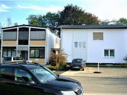 Firmengebäude mit Wohnhaus in 73525 Schwäbisch Gmünd