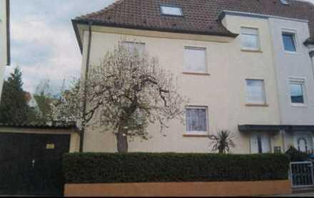Schöne 2 - Zimmer Wohnung in Heilbronn, Heilbronner Kernstadt