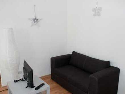 Attraktive 1-Zimmer-Wohnung zum Kauf in Leipzig
