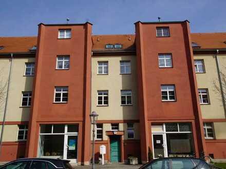 RE/MAX+++Geräumige 3 Zimmerwohnung mit Balkon in Tolkewitz!
