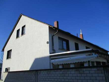 3 Zi.-Wohnung in MZ-Bretzenheim. Hell, freundlich, mit Flair und Mietpreis-Fair