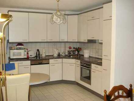 3-Zimmer Wohnung in raum Darmstadt zu verkaufen. Von Privat.