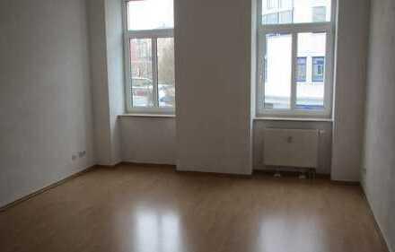 1-Zimmer+++Küche+++Bad