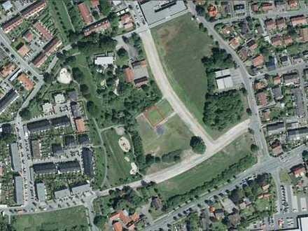Münster-Mecklenbeck - Bauen und Wohnen in Gemeinschaft