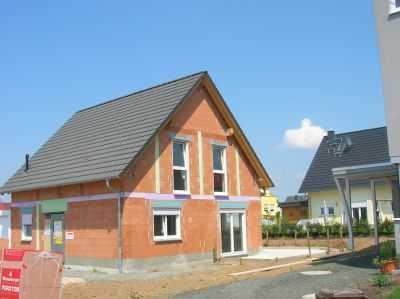 Großzügiges Einfamilienhaus in TOP Lage - gestaltet nach ihren Wünschen