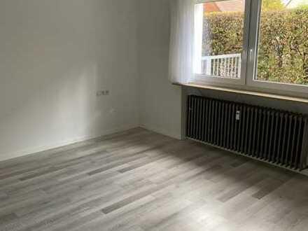 Freundliche 2-Zimmer-Wohnung in Heilbronn