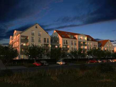 Zauberhafte 3-Zimmer-Wohnung mit perfektem Grundriss im Westen Lerchenfelds