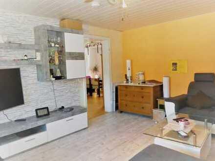 Ein neues Zuhause für Ihre Familie in der 4,5 Zimmer-Wohnung