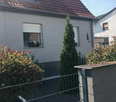 Schöne, geräumige zwei Zimmer Wohnung in Offenbach (Kreis), Seligenstadt