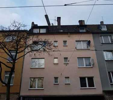 Wohnen am Borsigplatz. 3 Zimmerwohnung zu vermieten