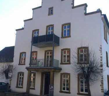 Büro/Praxisräume in Borgloh zu vermieten!