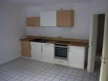 Schöne 2-Zimmer-Wohnung in Gelsenkirchen, Buer-Bülse