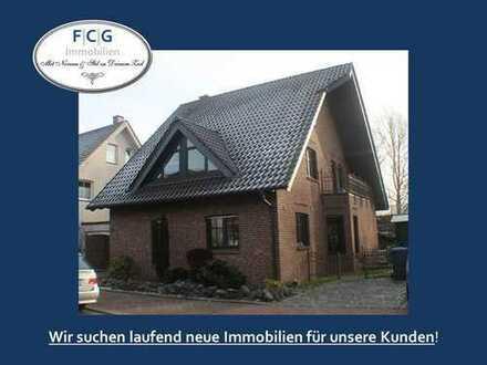 *~Charmantes Einfamilienhaus in ruhiger Lage von Schermbeck~*