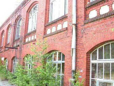 DD-Albertstadt | Hallen, Tonstudios, Freifl., Werkst., Kreativräume,Büros, Lager,Container