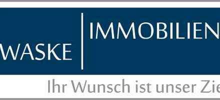 Wohn- und Geschäftshäuser mit Entwicklungspotential in Bestlage Offenbach