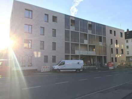 Wohnen im Neubau!! - Modern u. komfortabel gestaltete Wohnungen inkl. Einbauküche!!