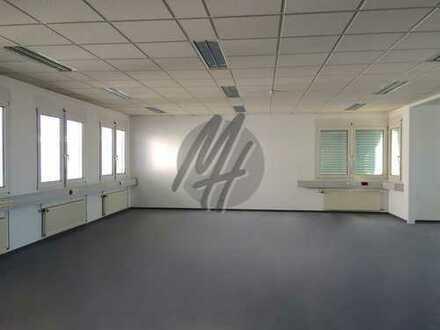 PROVISIONSFREI! Moderne Büroflächen (660-4.360 qm) zu vermieten