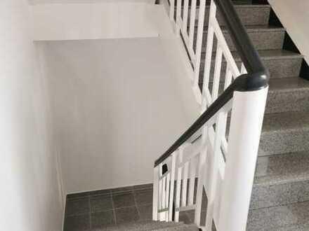 Freundliche, vollständig renovierte 5-Zimmer-Wohnung in Leipzigerstr., Hessisch Lichtenau