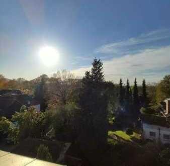 Mehrfamilienhaus in Herdern am Berg, Garten 4Garagen Ausbaufähig Kein Bebauungsplan